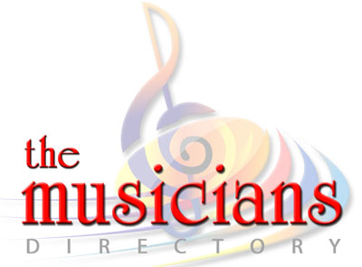 musicians directory
